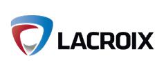 Lacroix