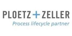 Ploetz und Zeller